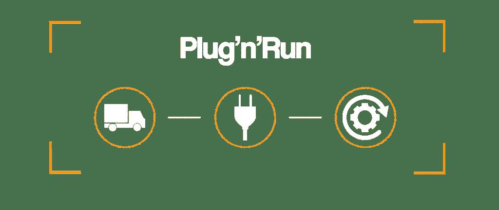 MTB-Plug'n'Run-